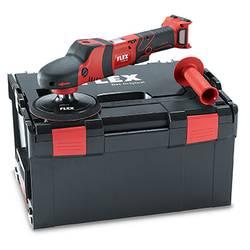 Flex PE 150 18.0 459062 Stroj za poliranje na bateriju 150 - 1450 rpm 160 mm