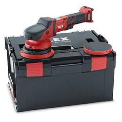 Flex XFE 15 150 18.0 459089 Ekscentrični stroj za poliranje na bateriju 2300 - 3800 rpm 160 mm