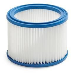 Flex 385085 nagubani filter 1 KOS