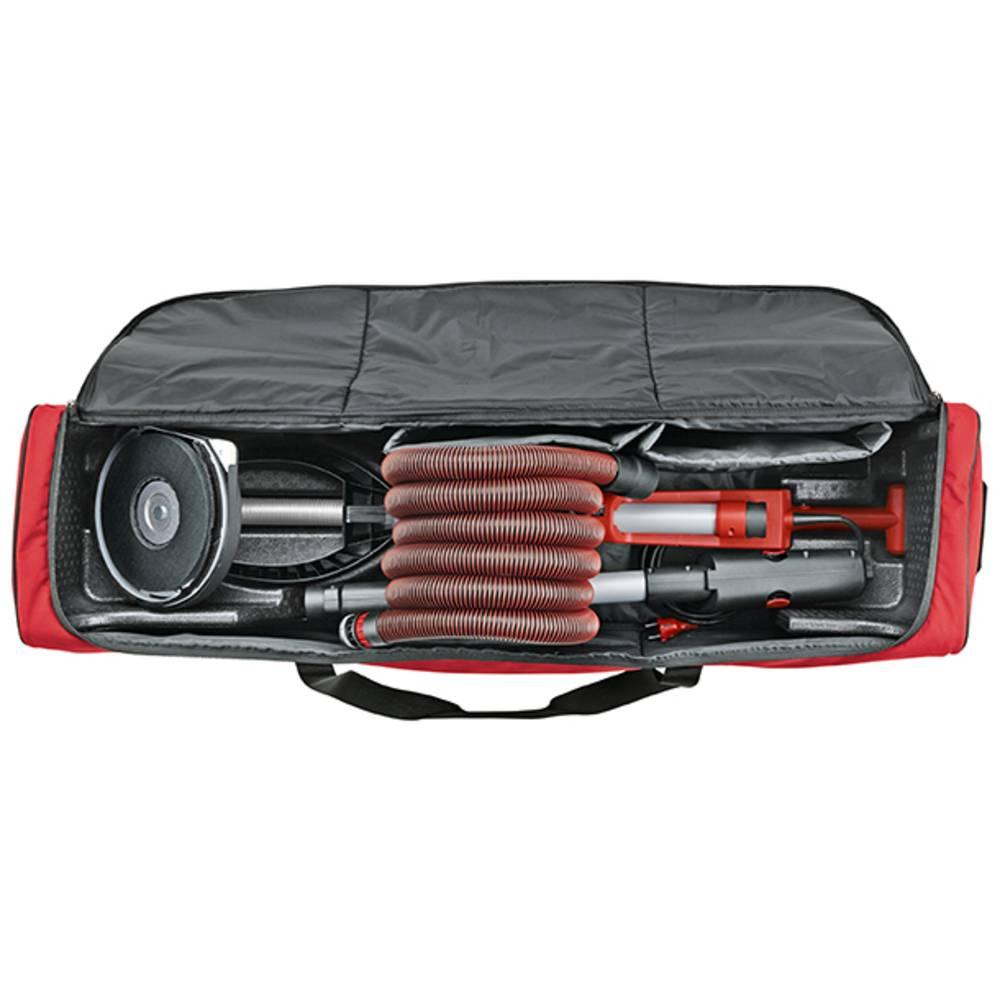 Brusilica s dugačkim vratom 500 W Flex GSE 5 R +TB-L+SH 417823