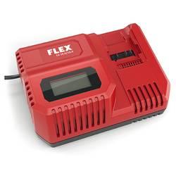 Flex Brzi punjač 417882