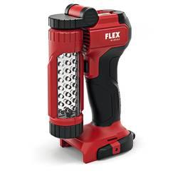 Flex 417955