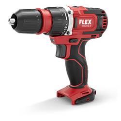 Flex DD 2G 10.8 akumulatorski vrtalni vijačnik 10.8 V brez akumulatorja