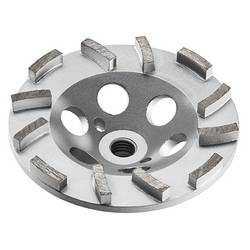 Flex 418757 promjer 115 mm