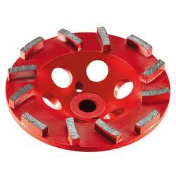 Flex 418803 promjer 115 mm
