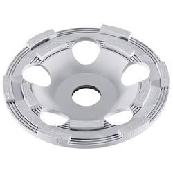 Flex 420417 promjer 125 mm