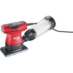 Flex OSE 80-2 429821 nihajni brusilnik 200 W 80 x 130 mm