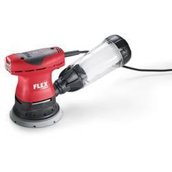 Flex ORE 125-2 429872 ekscentrični brusilnik 200 W Ø 125 mm