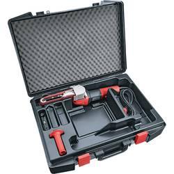 Flex BRE 14-3 125 Set 433446 tračni brusilnik za cevi 1400 W
