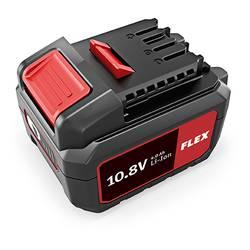Flex AP 10.8/4.0 439657 električni alaT-akumulator 10.8 V 4 Ah