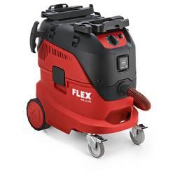 Flex VCE 44 L AC 444154 mokro/suhi sesalnik 42 l