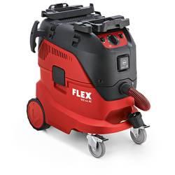 Flex VCE 44 M AC 444170 mokro/suhi sesalnik 42 l