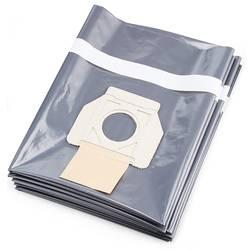 Flex 445061 vrečka za prah 5 KOS