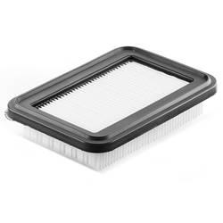 Flex 445118 ploščati nagubani filter 1 KOS