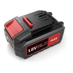 Flex AP 18.0/5.0 445894 električni alaT-akumulator 18 V 5 Ah
