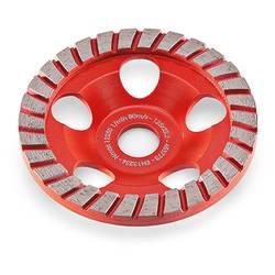 Flex 453773 promjer 125 mm