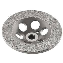 Flex 418811 promjer 115 mm