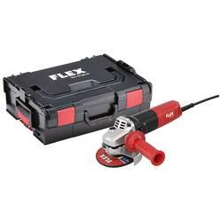 Flex LE 9-11 125 436739 kotni brusilnik 125 mm 900 W