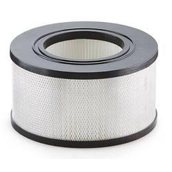 Flex 445126 ploščati nagubani filter 1 KOS