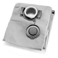 Flex 445517 vrečka za prah 1 KOS