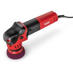 Flex XFE 7-12 80 447129 ekscentrični polirni stroj 700 W 1800 - 5500 U/min
