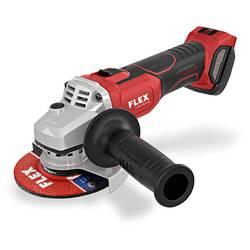 Flex L 125 18.0-EC 461725 akumulatorski kotni brusilnik 125 mm 18 V