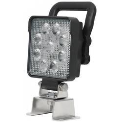 Delovni žaromet Hella Valuefit S1500 LED 1GA 357 103-082 12 V, 24 V osvetlitev bližinskega polja (Š x V x G) 100 x 186 x 61 mm 1