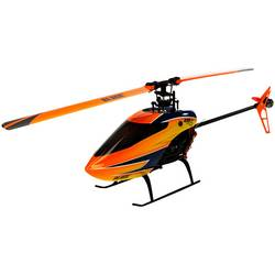 Blade 230 S V2 RC Helikopter BNF Serija 230