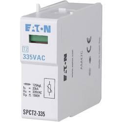 Prenapetostna zaščita-odvodnik Prenapetostna zaščita za: Razdelilna omarica Eaton SPCT2-280 167592 20 kA