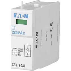 Prenapetostna zaščita-odvodnik Prenapetostna zaščita za: Razdelilna omarica Eaton SPDT3-280 170484 5 kA