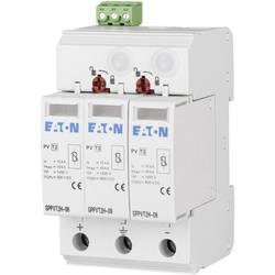 Prenapetostna zaščita-odvodnik Prenapetostna zaščita za: Razdelilna omarica Eaton SPPVT2H-06-2+PE-AX 176093 15 kA
