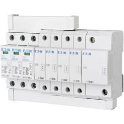 Prenapetostna zaščita-odvodnik Prenapetostna zaščita za: Razdelilna omarica Eaton SP-B+C/3+1 267510 35 kA