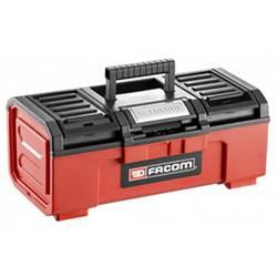 Facom 535 BP.C16N Škatla brez orodja Rdeča/črna