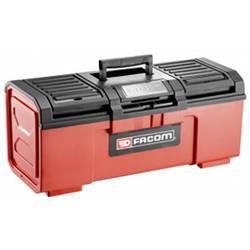 Facom 537 BP.C24N Škatla brez orodja Rdeča/črna