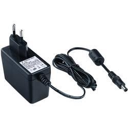 Dehner Elektronik ATM 020-W240E Plug-in napajanje, fiksni napon 20 W Stabilizirano