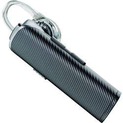 Plantronics Explorer 110 Bluetooth slušalke Črna