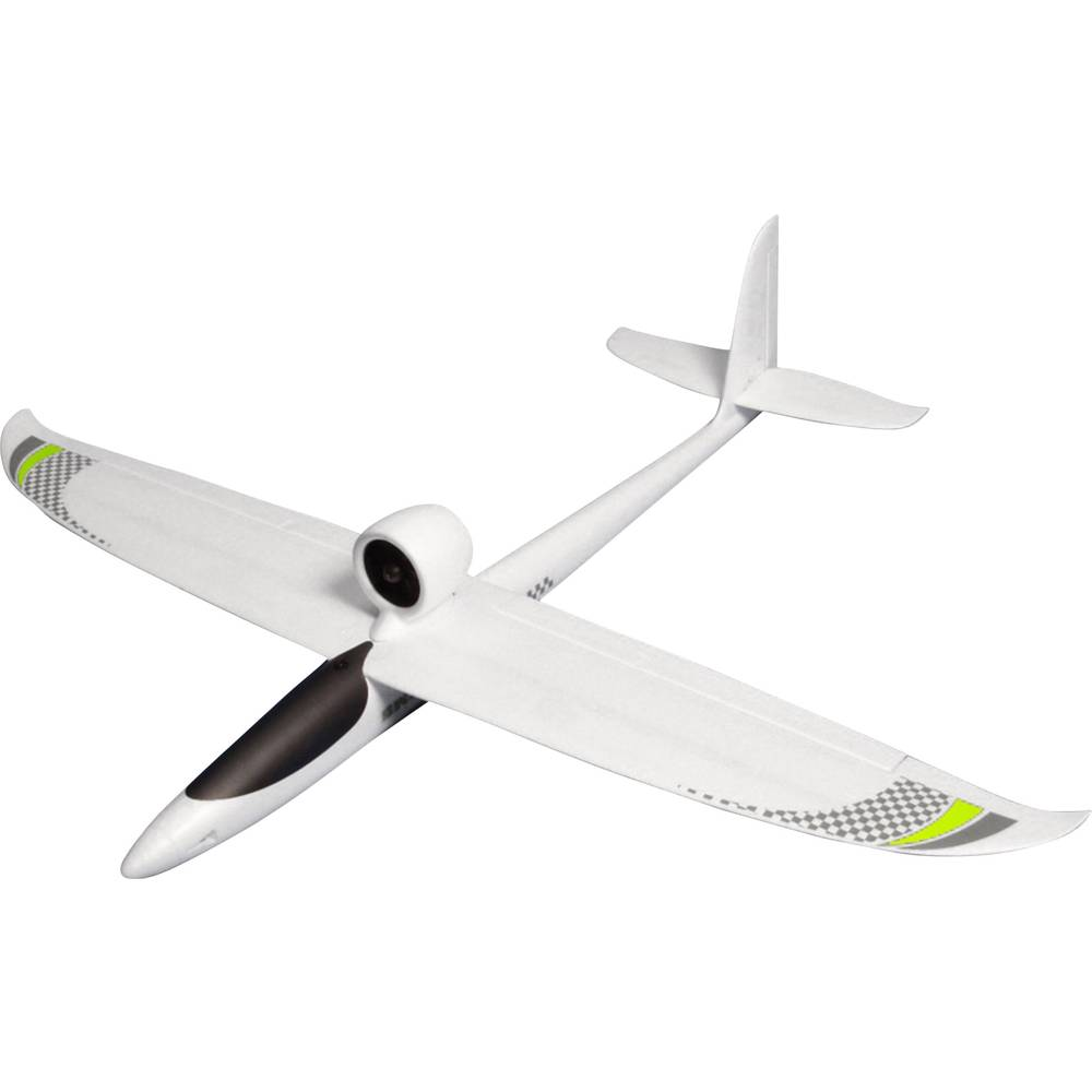 Amewi Swift RC Model jadralnega letala PNP 1200 mm