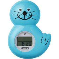 Termometer za kopanje dojenčkov ABUS ROBBI ABJC73157
