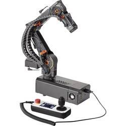 igus komplet za robotsko roko 5-Achs-Kinematik RL-DCi-5S
