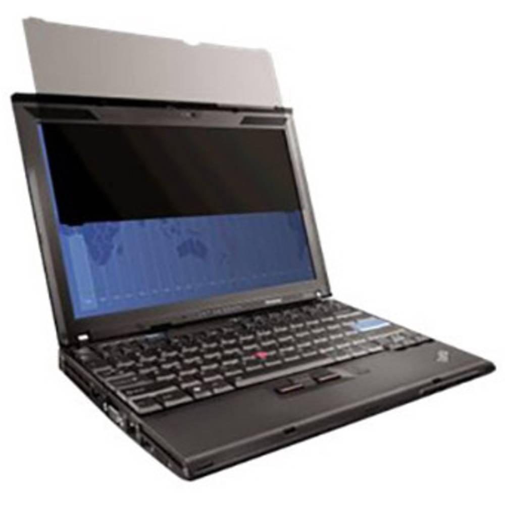 Lenovo Blickschutzfilter Privacy Filter / IPF11 Filter proti bleščanju 29.5 cm (11.6 ) 0A61768 Primerno za: Prenosni računalnik