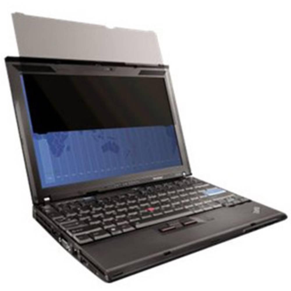 Lenovo Blickschutzfilter Privacy Filter / IPF 3 Filter proti bleščanju 35.6 cm (14 ) 0A61769 Primerno za: Prenosni računalnik