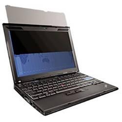 Lenovo Blickschutzfilter Privacy Filter / IPF 3 Filter proti bleščanju 39.6 cm (15.6 ) 0A61771 Primerno za: Prenosni računalnik