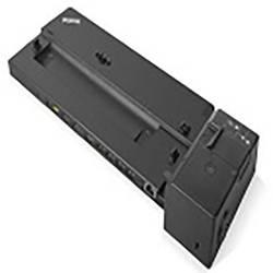 Lenovo ThinkPad Pro Dock 135W EU Priklopna postaja za prenosnike Primerno za blagovno znamko: Lenovo Thinkpad
