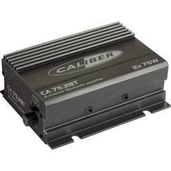 Caliber Audio Technology CA75.2BT 2-kanalna končna stopnja 75 W