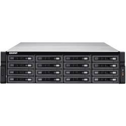QNAP TVS-EC1680U-SAS-RP-8GE-R2 nas strežnik ohišje 16 Bay