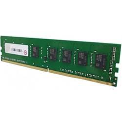 strežniški delovni pomnilnik QNAP RAM-16GDR4-LD-2133 16 GB 1 x 16 GB ddr4-ram 2133 MHz