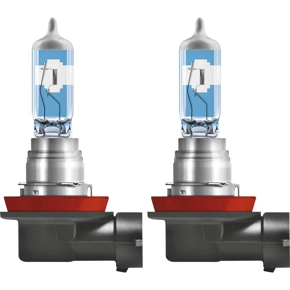 OSRAM halogenska žarnica Night Breaker® Laser Next Generation H8 35 W