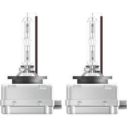 OSRAM ksenonska žarnica Xenarc Night Breaker® Laser D1S 35 W