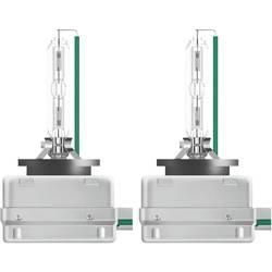 OSRAM ksenonska žarnica Xenarc Night Breaker® Laser D3S 35 W