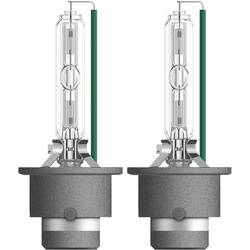 OSRAM ksenonska žarnica Xenarc Night Breaker® Laser D4S 35 W